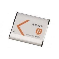 Bateria Recargable Np-bn1 P/ Camara Sony Dsc-w570 W580 Wx5