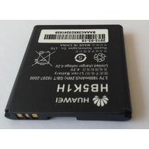 Pila Huawei Ascend Y200 Modelo Hb5k1h U8650 U8660 U8820 Tita