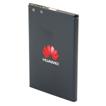 Bateria Huawei Hb505076rbc Ascend G610 G700 A199 G710 Nextel