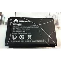 Bateria Huawei Hb5a2h Para U7519 Vikingotek