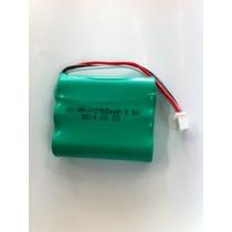 Bateria Para Telefono Movi Casa