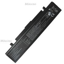 Batera 6 Celdas Samsung R480 Q210 As02 Q310 Xi0v R430 R520