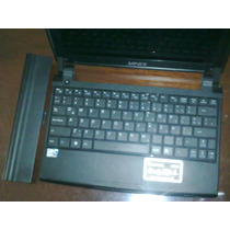 Bateria Pila Lanix Lt Mini Laptop Lanix Lt