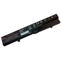 Bateria Original Hp Para Portatil 4720s, 4525s, 4520s