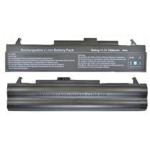 Bateria Lg R400 R405 Lm40 Lm50 Lm70 Ls45 Ls55 Ls70 Hp B2000