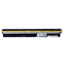 Bateria Lenovo Ideapad S300 S400 S400u S405