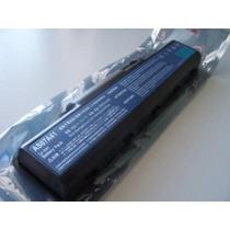 Bateria Acer Aspire 4220 4310 4315 4320 6 Celdas As07a31