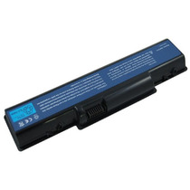 Bateria Pila Acer Aspire 4720 As07a31 4520 4520g 6 Celdas
