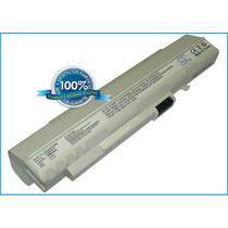 Bateria Pila Extendida Acer Aspire One Zg5 Cs-aczg5dk Crz