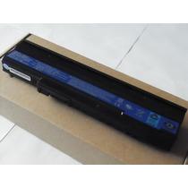 Bateria Para Gateway Nv40 Nv42 Nv44 Nv48 Nv52 6 Celdas Nueva