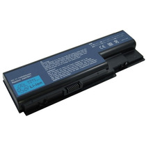 Bateria 6 Celdas Aceraspire5520531559205720 6920 Vbf