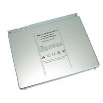Bateria Compatible Mac Macbook Pro 15 Mod A1175 A1150 A1211