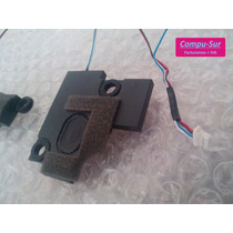 Bocinas Speakers Acer Aspire S3-471 V5-431 V5-471 E1-421
