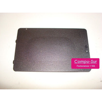 Tapas Disco Duro Y Memoria Ram Toshiba Satellite L505 L505d