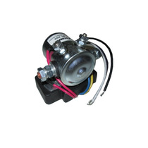 Isolador 200 Amp. Para Conexion De 2 Baterias De Auto Bi200