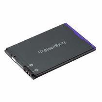 Bateria Pila Blackberry Q10 2100 Mah 100% Nueva!