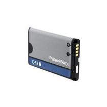 Bateria Blackberry Cs2 Cs-2 8520 9300 9330 8310 8320 8330 83