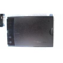 Bateria O Pilas Blackberry Bold 9000 9700 9780 9790 9650