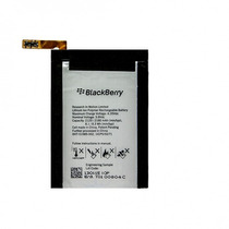 Bateria Blackberry Q5 2180mah Original Planetaiphone