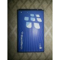 Batería Original Para Blackberry Curve Y Otros. C¿s2