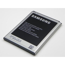 Bateria Pila Samsung Galaxy Note 3 Vikingotek