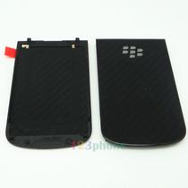 Tapa Para Bateria Blackberry Bold 9900 9930, Nueva