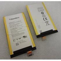 Bateria Pila Original Blackberry Z30 Nueva Vikingotek