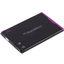 Bateria Blackberry Curve 9220 9320 9310