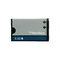 Pila Bateria Blackberry C-s2 Original Curve 2 8520 8530 9300