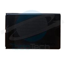 Pila Bateria Blackberry M-s1 9000, 9700, 9780 Original Nueva