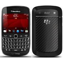 Blackberry Bold Touch 9930 Cdma Gsm Desbloqueado Teléfono Co