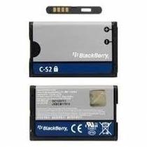 Bateria Black Berry C S2 9300,8700, 8300,8320,8310,8520