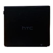 Bateria Pila Htc Bb81100 Hd2 Nueva Original