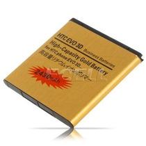 Bateria Alta Capacidad Htc Sensation Evo 3d Sprint Titan Fdp
