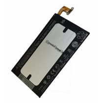 Batería Original Htc M8 E8 M8x M8t M8st B0p6b100