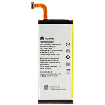 Batería Pila Original 2000mah Huawei Ascend P6 U00 U06 G6