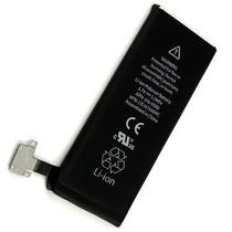 Pila Bateria Iphone 4 Y 4s La Mas Alta Calidad Garantia