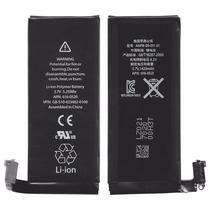 Pila Bateria Iphone 3g 3gs 4 4s Nueva Garantizada