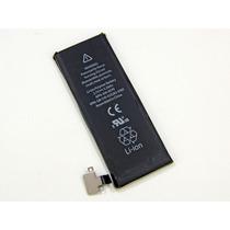 Bateria Para Iphone 4g O 4s Nueva Original Garantia