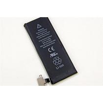 Pila Para Iphone 4 4s 5 5s 5c Batería Con Garantia