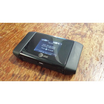 Hotspot Mifi Gsm Desbloqueada Telcel Movistar Unefon Iusacel