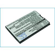Bateria Pila Bam Iusacell Zte Mf30 Mf60 U215 U750 X920 Lqe