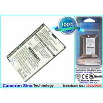 Bateria Pila Hp Ipaq 600 610 610c 612 612c 614 614c Class1
