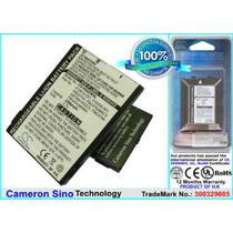 Bateria Pila Ipaq 200 210 211 212 214 216 Cs-hiq200sl Crz