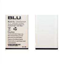 Bateria Pila Blu Dash 4.0 D270 Original C684804150t