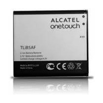 Bateria Alcatel One Touch 997d,ot-5035 X