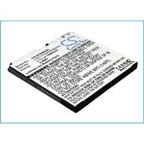 Bateria Pila Zte N860 N880 N910 U880 V880d Warp Sprint Sp0