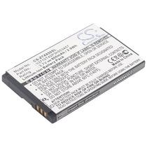 Bateria Pila Zte C170 C192 X770 F110 S2x Li3709t72p3h553447