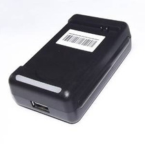 Cargador Del Teléfono Móvil Para Zte Avail 2 Z992 (at & T) -