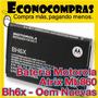 Bateria Para Motorola Bh6x Para Droid X2 Y Mas Modelos